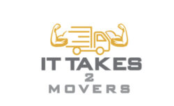 ittakes2movers